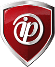 Download Gratis Advanced Identity Protector Full Version