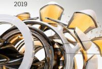 Download Gratis Autodesk Inventor Pro 2019 Full Version