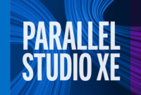 Download Gratis Intel Parallel Studio XE Full Version