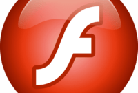 Download Gratis Macromedia Flash Professional Full Version