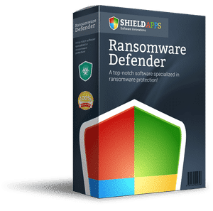 Download Gratis Ransomware Defender Full Version