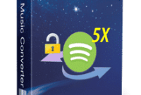 Download Gratis Sidify Music Converter for Spotify Full Version