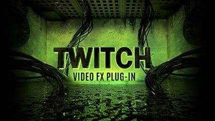 Download Gratis Video Copilot Twitch Full Version