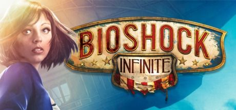 Bioshock Infinite Full Repack