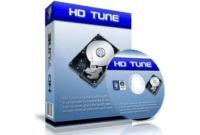 Download Gratis HD Tune Pro Full Version