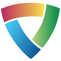 Download Gratis Zemana AntiMalware Premium Full Version