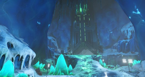 Subnautica Below Zero – 04