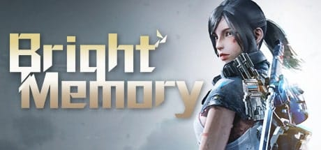 Download Game PC Bright Memory Full Version Gratis