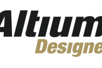Download Gratis Altium Designer Full Version