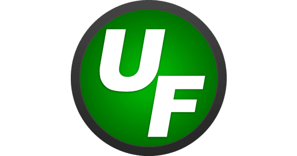 Download Gratis IDM UltraFinder Full Version
