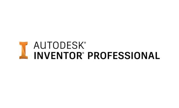 Autodesk Inventor Pro 2020 Full Version