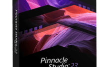 Download Gratis Pinnacle Studio Ultimate 2019 Full Version