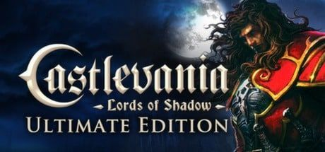 Download Gratis Castlevania Lords of Shadow Ultimate Edition Full Version