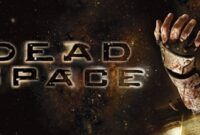 Download Gratis Dead Space Full Version