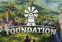 Download Gratis Foundation Full Version