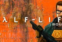 Download Gratis Half-Life Source Quadrilogy Full Repack