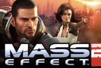 Download Gratis Mass Effect 2 Ultimate Edition Full Version