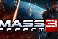 Download Gratis Mass Effect 3 Full Version