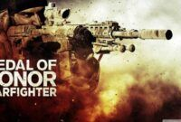 Download Gratis Medal of Honor Warfighter Full Version