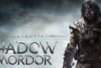 Download Gratis Middle Earth Shadow of Mordor Full Version