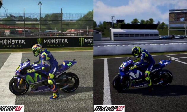 Download Gratis MotoGP 18 Full Version-3