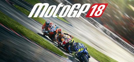Download Gratis MotoGP 18 Full Version