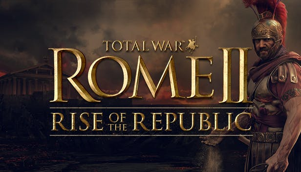 Download Gratis Total War Rome II Rise of the Republic Full Version