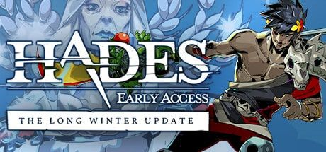 Download Hades Full Version
