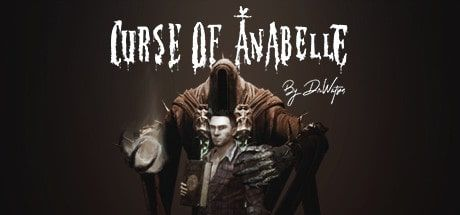 Download Game Curse of Anabelle Full Repack