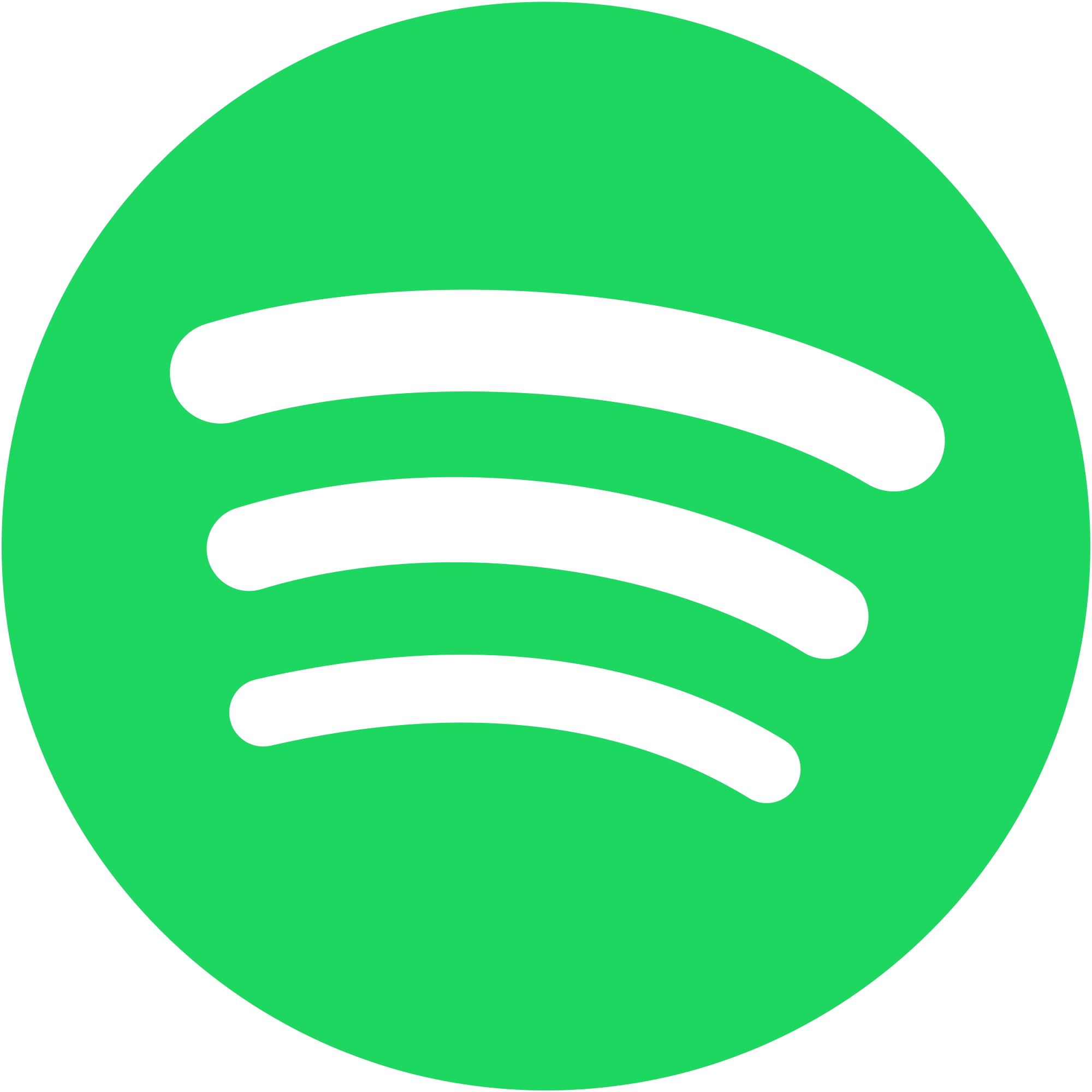 Download Gratis Spotify Full Version